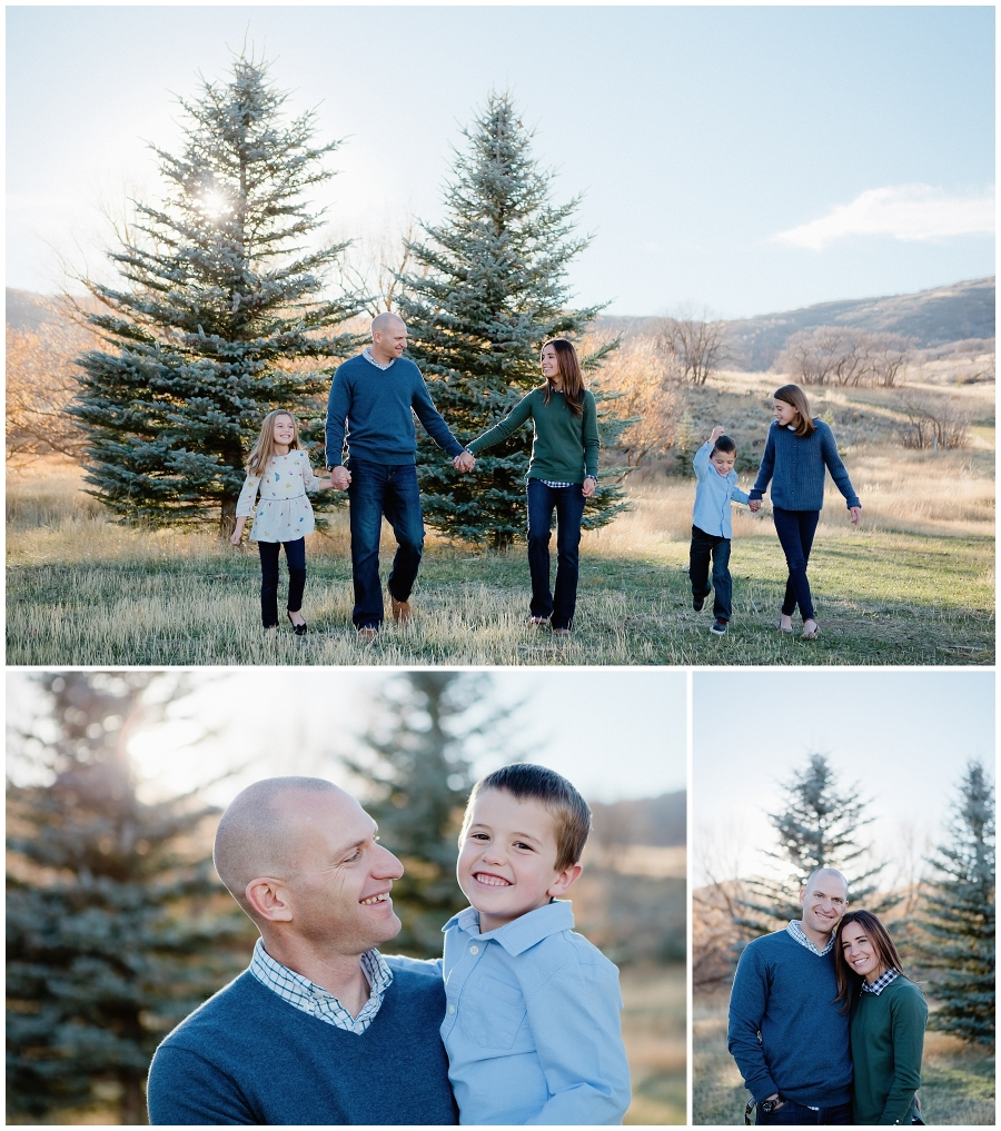 heber utah photographer family park city lisa harbertson