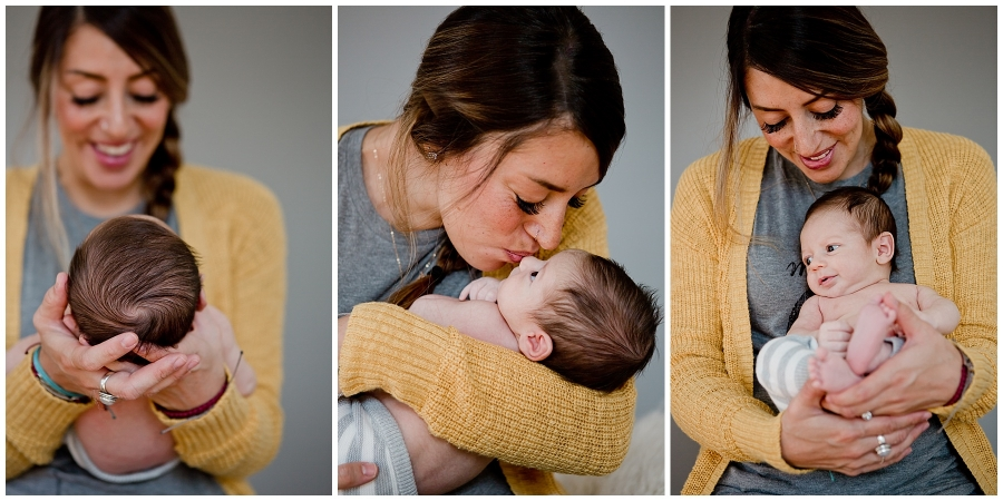 park city utah photographer family newborn heber lisa harbertson